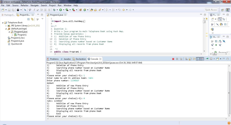 Screenshot 1-11