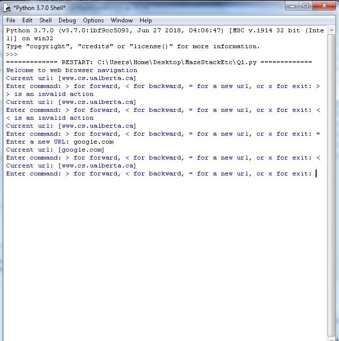 Screenshot 1-17