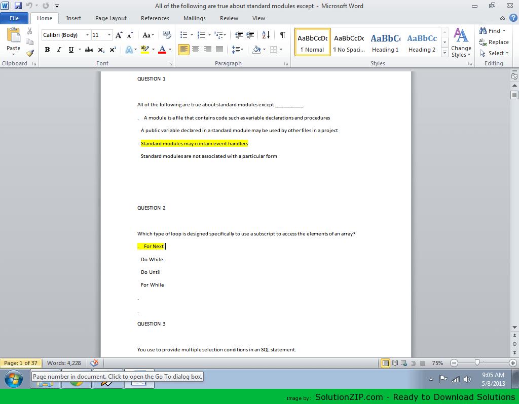 Funny harvard admissions essay