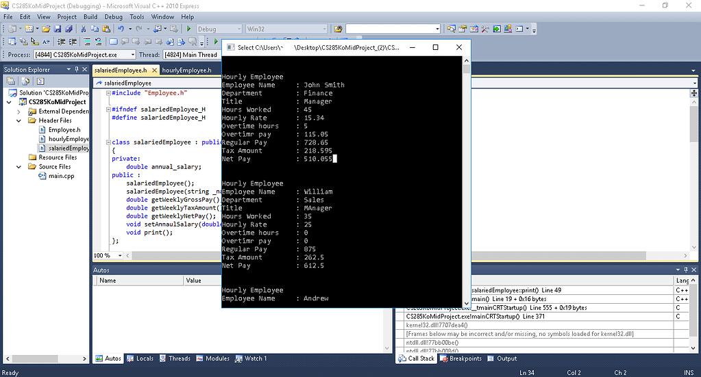 CS285-Mid-Project