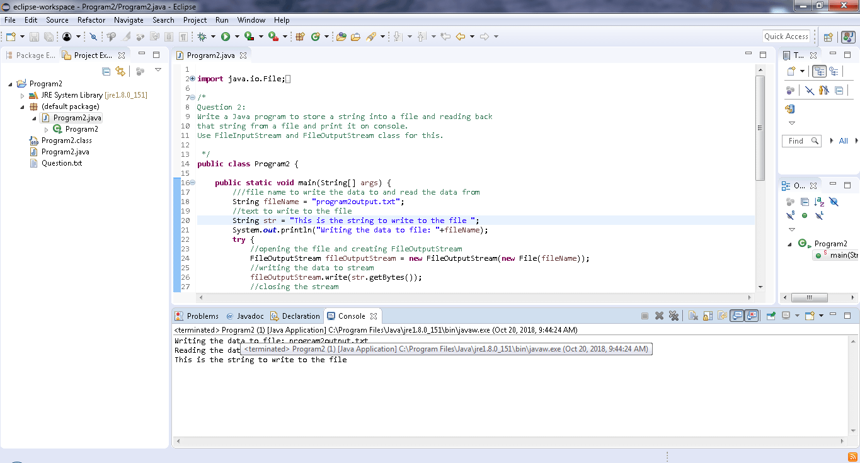 Screenshot 1-9