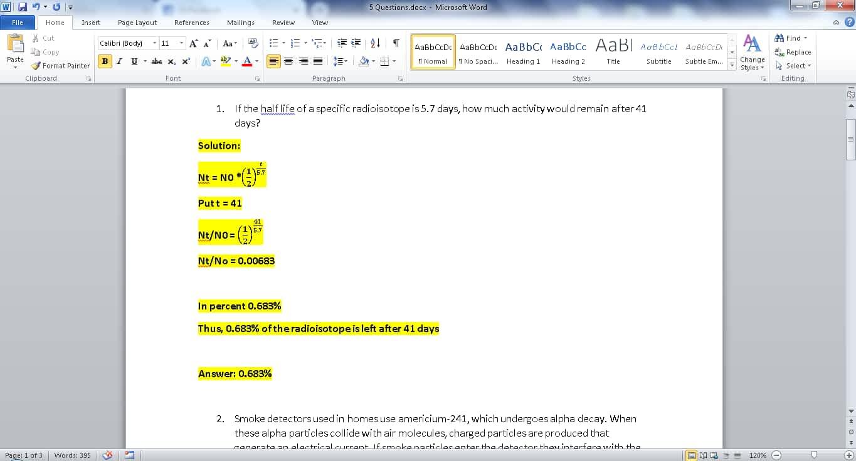 Screenshot 1-13