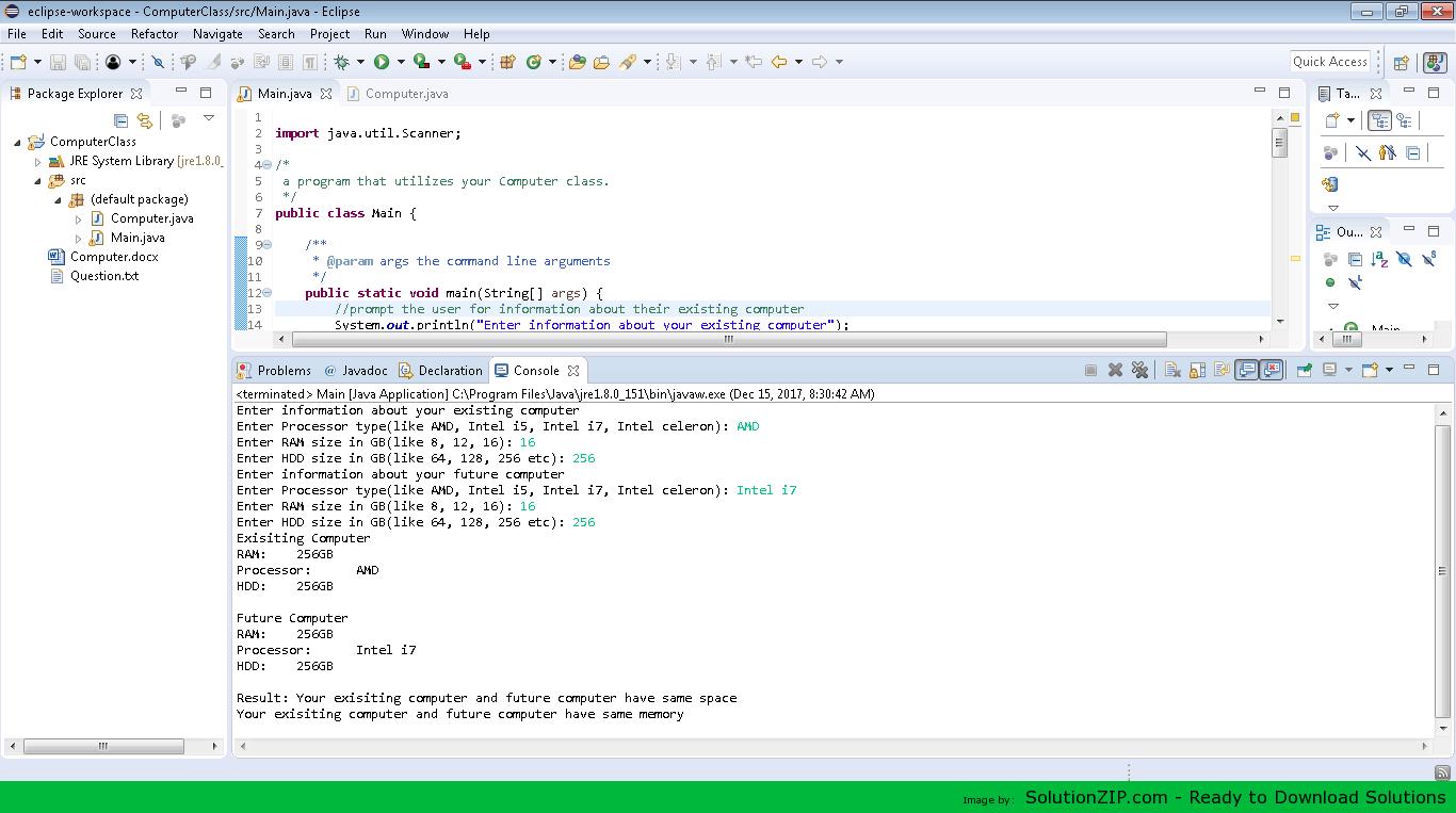 ComputerClass 1