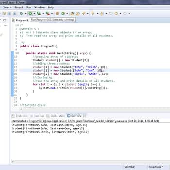 Screenshot 1-10