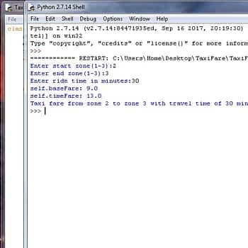 Screenshot 2-1