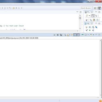 Screenshot 2-3
