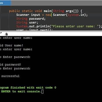 UserNamePasswordValidation 1