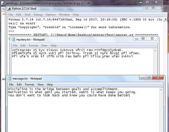 Screenshot 1-2