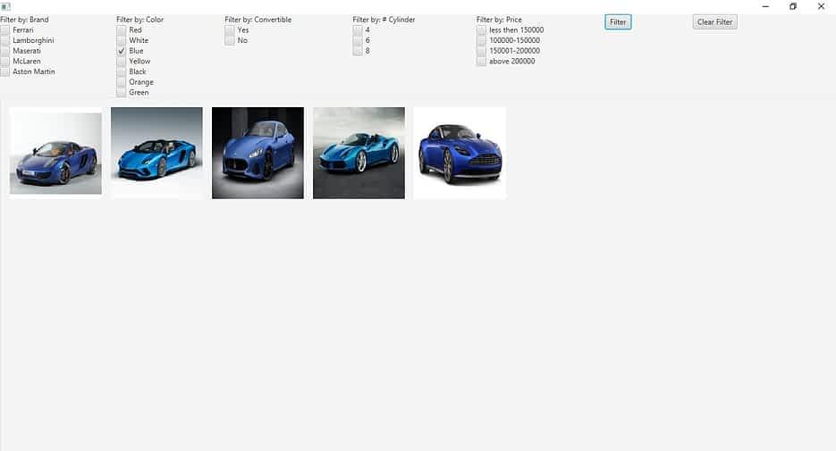 Screenshot 1-3