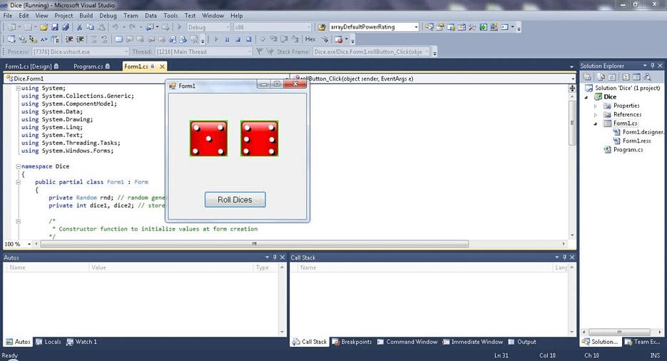 Screenshot 1-15