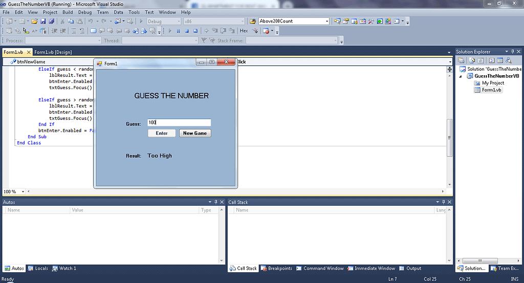 Screenshot 1-1