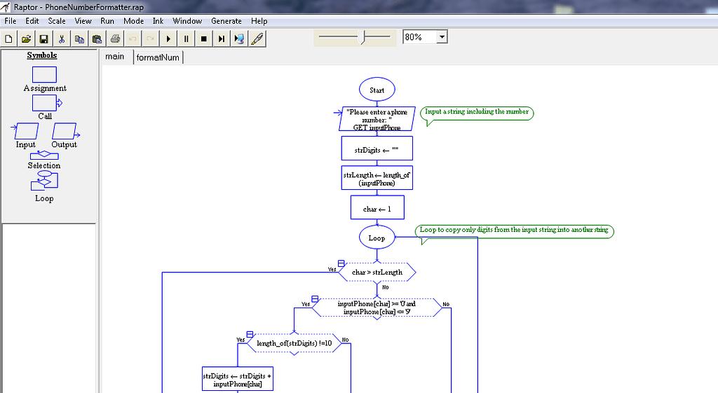 PhoneNumberFormatter-1
